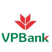 NH Viet Nam Thinh Vuong (VPBank)